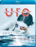 UFO Showtime (Blu-ray)*