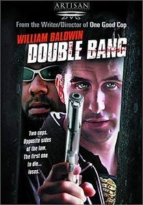 Контрольный выстрел на DVD