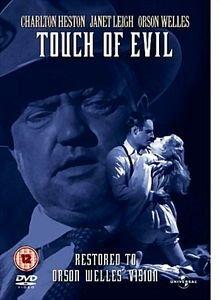 Печать зла   на DVD