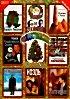 Пережить рождество / Погоня за Рождеством / Привет семье / Новая рождественская сказка / Реальная любовь / Семьянин / Ноэль / Интуиция (Рождественские на DVD