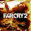Far Cry 2 (PC DVD)