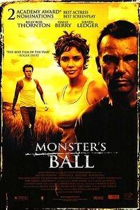 Бал монстров на DVD