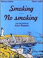 Курить/Не курить (2 DVD)