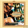Al Di Meola Morocco Fantasia World Sinfonia Live with Special Guests* на DVD
