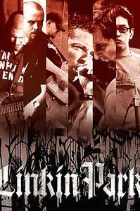 LIT IT ROCK на DVD