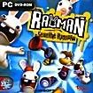 Rayman: Бешеные кролики (DVD-ROM)