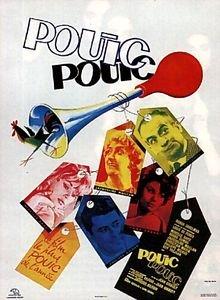 Пик-Пик на DVD