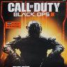 Call of Duty Black Ops III (Call of Duty Black Ops 3) (Xbox 360)