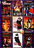 Полицейский из Беверли Хиллз 1,2,3 / Иллюзия убийства 1,2 / Сестричка действуй 1,2 / 48 часов / Другие 48 часов на DVD