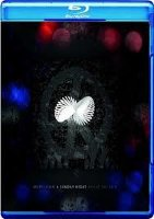Marillion A Sunday Night Above The Rain (Blu-ray)