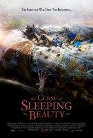 Проклятие Спящей красавицы