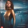 Один вдох (Blu-ray)* на Blu-ray