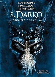С Дарко на DVD
