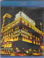 Joe Bonamassa Live at Carnegie Hall An Acoustic Evening (Blu-ray)*