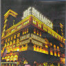 Joe Bonamassa Live at Carnegie Hall An Acoustic Evening (Blu-ray)*