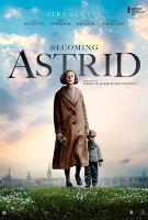 Быть Астрид Линдгрен (Blu-ray)