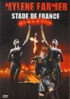 Mylene Farmer Stade de France