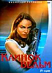 Клинок Ведьм (23 серии) на DVD