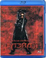 Блэйд 2 (Blu-ray)