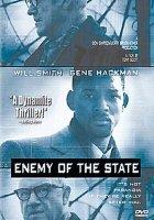 Враг государства (Карусель)