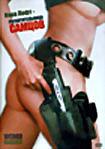 Кара Лофт-расхитительница самцов  на DVD