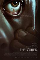 Третья волна зомби (Blu-ray)