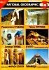 Тайны пирамид / Египет: В поисках затерянных гробниц / ПИРАМИДА: За гранью воображения / Расхитители гробниц / Заговор гарема / Воинственный фараон Ег на DVD