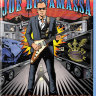 Joe Bonamassa Live at the Greek Theatre (Blu-ray)