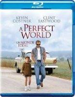 Совершенный мир (Blu-ray)