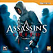 Assassin's Creed, Director's Cut Edition (PC DVD)