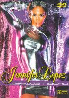 Jennifer Lopez The Best
