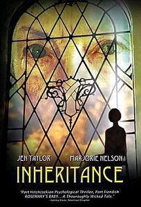 Наследство (реж. Крис Кристенсен)  на DVD