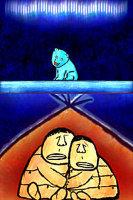 Сборник анимации для взрослых (Без полиграфии!)