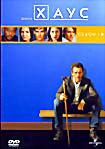 Доктор Хаус 1 сезон (6DVD) на DVD