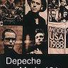 Depeche Mode 101 (2 DVD) на DVD