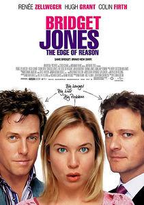 Дневник Бриджит Джонс / Дневник Бриджит Джонс 2 Грани разумного на DVD