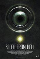 Селфи из ада (Blu-ray)