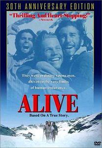 Живые на DVD