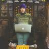 Принц Сибири (20 серий) на DVD