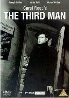 Третий человек (Без полиграфии!)