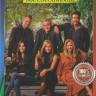 Друзья Воссоединение на DVD