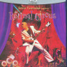 Devin Townsend The retinal circus (Blu-ray)* на Blu-ray