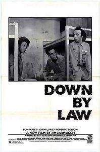 Вне закона на DVD