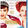 Белоснежка Месть гномов (Blu-ray)* на Blu-ray