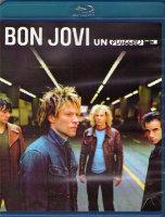 Bon Jovi Unplugged on VH1 (Blu-ray)
