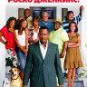 Добро пожаловать домой Роско Джекинс на DVD