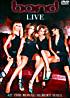 "Bond ""Live at the royal albert hall"" на DVD"