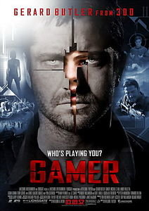 Игрок на DVD