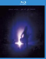 Steven Wilson Get All You Deserve (Blu-ray)*