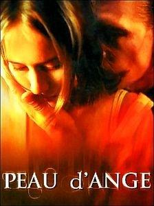 Шкура ангела на DVD